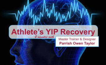 2Min MindSet Coach Yip Recovery
