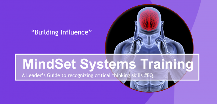 Mindset System Training | TMC Training