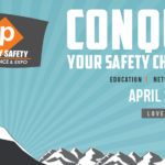 iP Utility Safety Conference & ICUEE Expo 2018