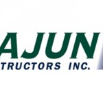 Cajun Industries