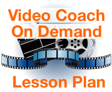 Click for Lesson Plan