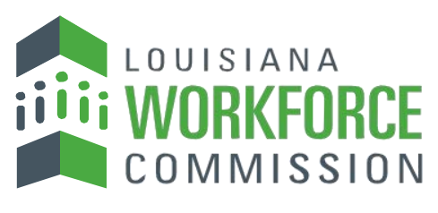 Louisiana Works