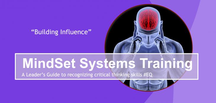 Mindset System Training | TMC Training