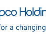 Pepco Holding, Inc.