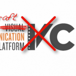 VCP – Craft Visual Communication Platform