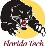 Florida Tech Institute
