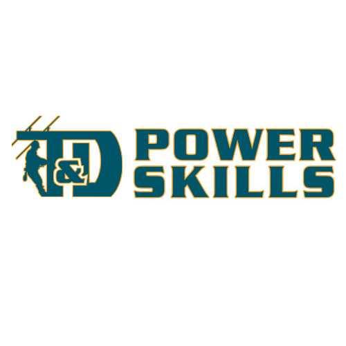 T&D PowerSkills