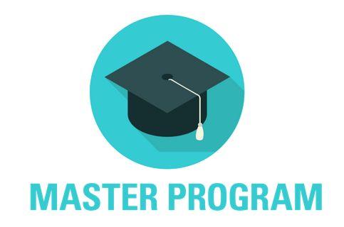 Master-Program (Conditioning)