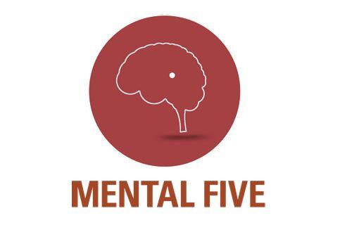 Mental 5 (Chatter)