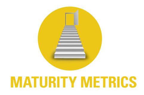 Maturity Metrics (Accountability)