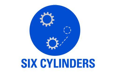 Six Cylinder Theory (Balance)