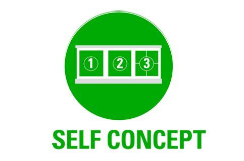 Windows (Self-Concept)